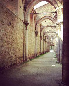 Ma dove siamo? _____________________________________________________ Tuscanypeople.com People and Stories of Tuscany. #TuscanyPeople #ILoveTuscany #TuscanyStyle #MadeinTuscany #TuscanyExperience #Tuscany #Toscana #Toskana #тоскана #Chianti Photo by @rosa_ssl by tuscanypeople
