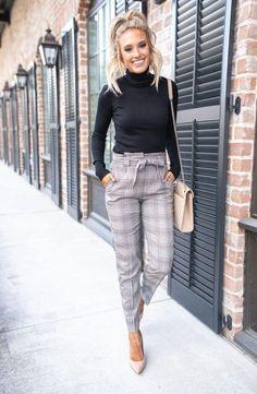 Gut   Bild business casual clothes  Tipps,  #Bild #Business #businessattire #businessattirefe...