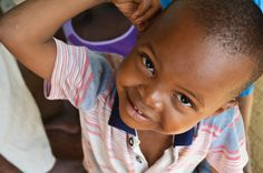mollyinkenya: Jamal, such a sweet guy. Photography by mollyinkenya. Guy Photography, Sweet Guys, Baby Faces, African Diaspora, Black Girl Magic, Kenya, Adoption, Babies, Children