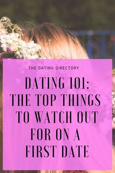 "should i try online dating at 18 ""should i try online dating"" — (7 things to know before joining) online dating 7 best dating sites like backpage (2018) online dating 10 best free anime dating site options (2018)  posted: 10/10/18 sei club offers selective matchmaking for elite singles around the world posted: 10/9/18."