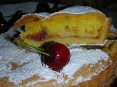 Crostata di mele con pasta paradiso1.jpg