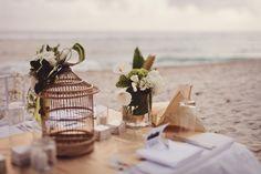 {destination wedding} ~ Sammy & Mandy ~ Bali | Melbourne Wedding Photographer | Jonas Peterson | Australia | Worldwide