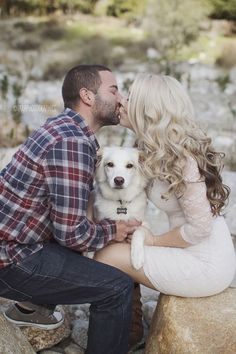 70+ Very Romantic Engagement Pictures You Will Be Inspired