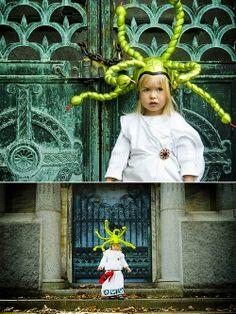 Resultados de la Búsqueda de imágenes de Google de http://fiestasycumples.com/wp-content/uploads/2011/02/disfraz-de-medusa-mitologia-griega.jpg