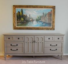 hand painted hands and annie sloan chalk paint on pinterest chalk painting furniture ideas