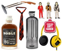 15 Casual (But Still Really Cool) Gifts for Your New Boyfriend | Gift Guides | Washingtonian