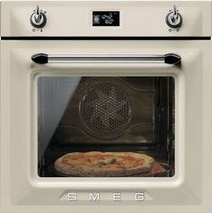 SF850APZ | Smeg SF850APZ Backofen | Smeg | Backöfen | Kasastore ... | {Backöfen 14}