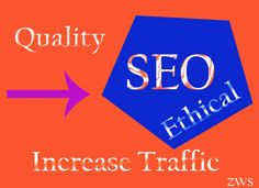 We have a team of SEO experts with amazing ideas and experience which will help you in enhancing your business. Professional Seo Services, Seo Packages, Seo Company, Amazing Ideas, Search Engine Optimization, A Team, Online Business