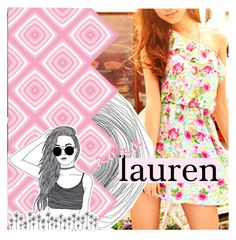 """""""Closed Icon Round 4-Liv"""" by let-the-swiftastical-iconrageon ❤ liked on Polyvore featuring art"""