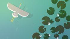 WWF | Water Stewardship