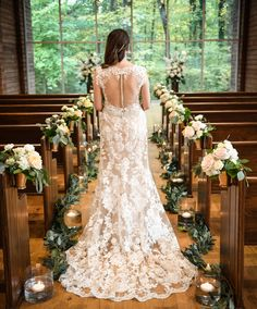 39 Best Get Married At Graceland Images In 2019 Chapel
