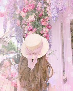 ❤ Kawaii Box ❤ The Cutest Subscription Box ❤ Mode Kawaii, Kawaii Girl, Kawaii Shop, Lovely Girl Image, Girls Image, Anime Girl Drawings, Anime Art Girl, Princess Aesthetic, Pink Aesthetic