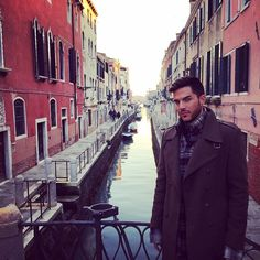 Adam Lambert Nation - Venice, Jan 2015