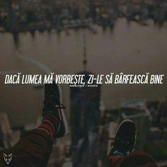 Let Me Down, Let It Be, Romanian Language, Hip Hop, Humor, Motivation, Random, Funny, Quotes