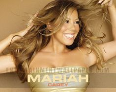 Mariah Carey Wallpaper - #40034182 (1280x1024) | Desktop Download ...