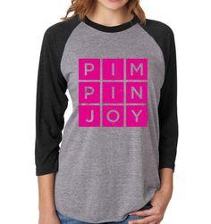 1000 images about pimpin joy bobby bones show on
