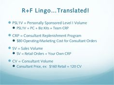 enrolling your customer in pc perks rodan and fields - Google Search