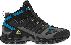 adidas Ax 1 Mid GTX Multisport Shoes - Women's - 2011 Closeout - Free Shipping at REI-OUTLET.com