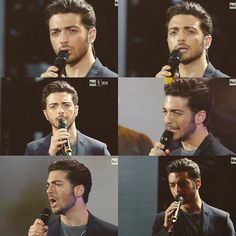 #Repost from @gianginoble_fanpage11 with @ig_saveapp. #abruzzoprince #gianlucaginoble #verona #wmaufficiale