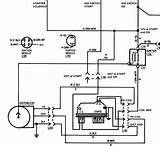 chevy ignition coil distributor wiring diagram in addition