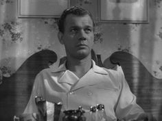 Joseph Cotten in Shadow of a doubt. Alfred Hitchcock Quotes, The 39 Steps, Dial M For Murder, Jamaica Inn, Joseph Cotten, To Catch A Thief, North By Northwest, Still Frame, Documentary Film