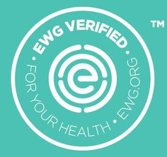 MODERE JOINS EWG VERIFIED PROGRAM  In keeping up with our commitment to health…