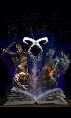 the mortal instruments wallpaper iphone Mortal Instruments Wallpaper, Mortal Instruments Runes, Shadowhunters The Mortal Instruments, Livros Cassandra Clare, Cassandra Clare Books, Clary E Jace, Photowall Ideas, Book Wallpaper, Wallpaper Downloads