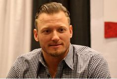 Bringer of rain? More like dropper of panties ; Josh Donaldson, Toronto Blue Jays, Major League, Diamond Are A Girls Best Friend, Mlb, Beautiful People, Diamonds, Rain, Handsome