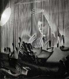 Atelier Robert Doisneau | Site officiel