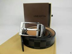 Ceinture Lov M0037 [CEINTURE P00877] - €65.99 : Ceinture Louis Vuitton, Belt, Accessories, Belts, Waist Belts