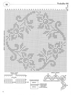 Diy Crafts - Crochet Pillow Patterns Part 8 - Beautiful Crochet Patterns and Knitting Patterns Crochet Bedspread Pattern, Crochet Cushions, Crochet Doily Patterns, Crochet Tablecloth, Crochet Squares, Thread Crochet, Crochet Motif, Crochet Designs, Crochet Doilies