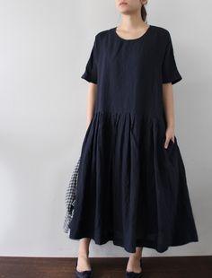 [Envelope Online Shop] Binny Lisette dress