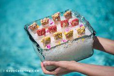 buffet-brunch-casa-catering-goyocatering-marbella-26