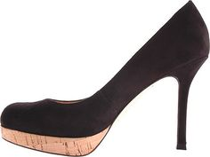 Boutique 9 Women's Mazi Platform Pump,Black,9.5 M US by Boutique 9 Take for me to see Boutique 9 Women's Mazi Platform Pump,Black,9.5 M US Review You are able to purchase any products and Boutique 9 Women's Mazi Platform Pump,Black,9.5 M US at the Best Price Online with Secure Transaction . We would be the simply …