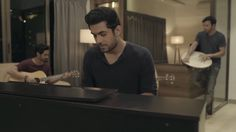 Channa Mereya Sanam Puri , samar puri image, photo, wallpaper For More: http://www.download-free-songs.com/