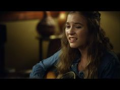 """▶ Nashville: """"Believing"""" by Chip Esten (Deacon) Lennon Stella (Maddie) - Lennon and Stella are destined for great things! After watching loving Nashville for almost two seasons: at last! A song worth listening to. Nashville Seasons, Nashville Tv Show, Nashville Music, Lennon Stella, My Favorite Music, Favorite Tv Shows, Good Music, My Music, Music Clips"""