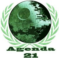 The New World Order & Agenda 21 News [Video] Religion, Writing Contests, Alternative News, Sustainable Development, New World Order, Conspiracy Theories, United Nations, Illuminati, Global Warming
