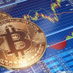 South Korean Court Rules Bitcoin Has Economic Value Bitcoin Crypto News CryptoCurrency Featured Arrested Asset Bitcoin exchange Bithumb confiscated Court Cryptocurrency Digital Currency district court economic value korea korean N-Featured pornography ruling South Korea suwon Virtual Currency Wallet website