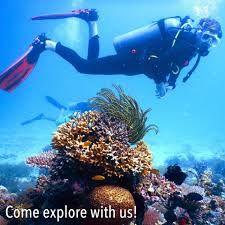 sibaltan - Google Search Explore, Landscape, Google Search, Scenery, Corner Landscaping, Exploring