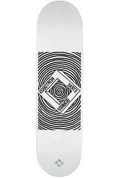 Skateboards, Surfboard, Boho Fashion, Art Ideas, Shapes, Stuff Stuff, Floor, Bohemian Fashion, Skateboard