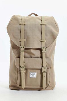 d4686ce9b6 Herschel Supply Co. Little America Weather Backpack