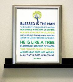 bible verses bath - Google Search