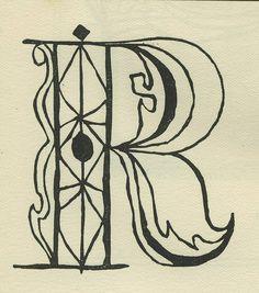 ·|· R, Imre Reiner