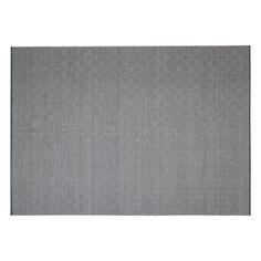 AVOCA 200x300cm rug