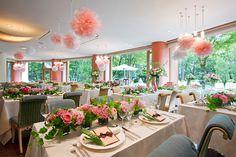バード・ウォッチ・カフェ   【公式】北海道ホテルウエディング 帯広市の結婚式場