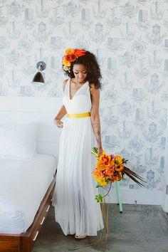 [WEDDING CHECKLIST] Les questions à poser à votre fleuriste ! #eventsbymikysah #floraldesign #flowers #fleurs #mariage #wedding #design #inspiration