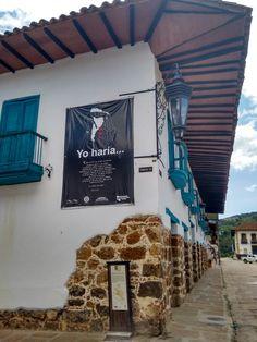 Casa José Acevedo y Gómez