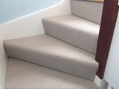 Where To Buy Plastic Carpet Runners Beige Carpet Bedroom, Grey Stair Carpet, Grey Carpet Hallway, Hallway Carpet Runners, White Carpet, Cheap Carpet Runners, Diy Carpet, Living Room Carpet, Wool Carpet