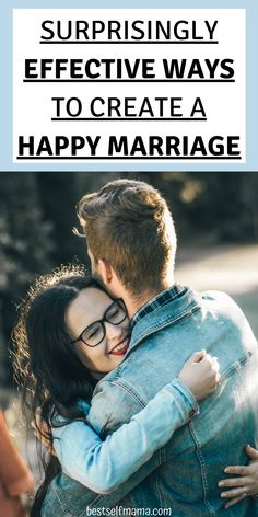 Check out these tips and inspiration on how to have a happy marriage. They are sure to help you make some positive improvements to your relationship and you can start right now. Marriage Poems, Happy Marriage Tips, Marriage Help, Best Marriage Advice, Healthy Marriage, Successful Marriage, Strong Marriage, Love And Marriage, Healthy Relationships