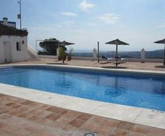 Bank Repossession Town House for Sale in La Heredia, near Marbella. Lovely Andalusian-style complex.
